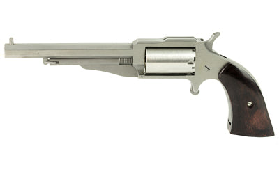 "North American Arms ""The Earl"" 1860 22wmr 4"" 5sh"