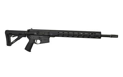 "Nordic Components 18"" 223wylde Rifle Black"