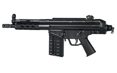 "PTR Industries 91 Pdwr Pistol 308win 8.5"" 20rd"