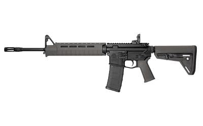 "Smith & Wesson M&p15 Moesl 556nato 16"" 30rd Sgr"