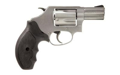 "Smith & Wesson 60 2.125"" 357 Stnls"