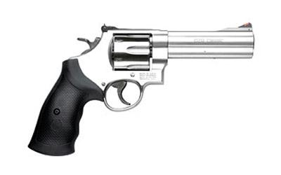"Smith & Wesson 629-6 5"" 44mag Classic"