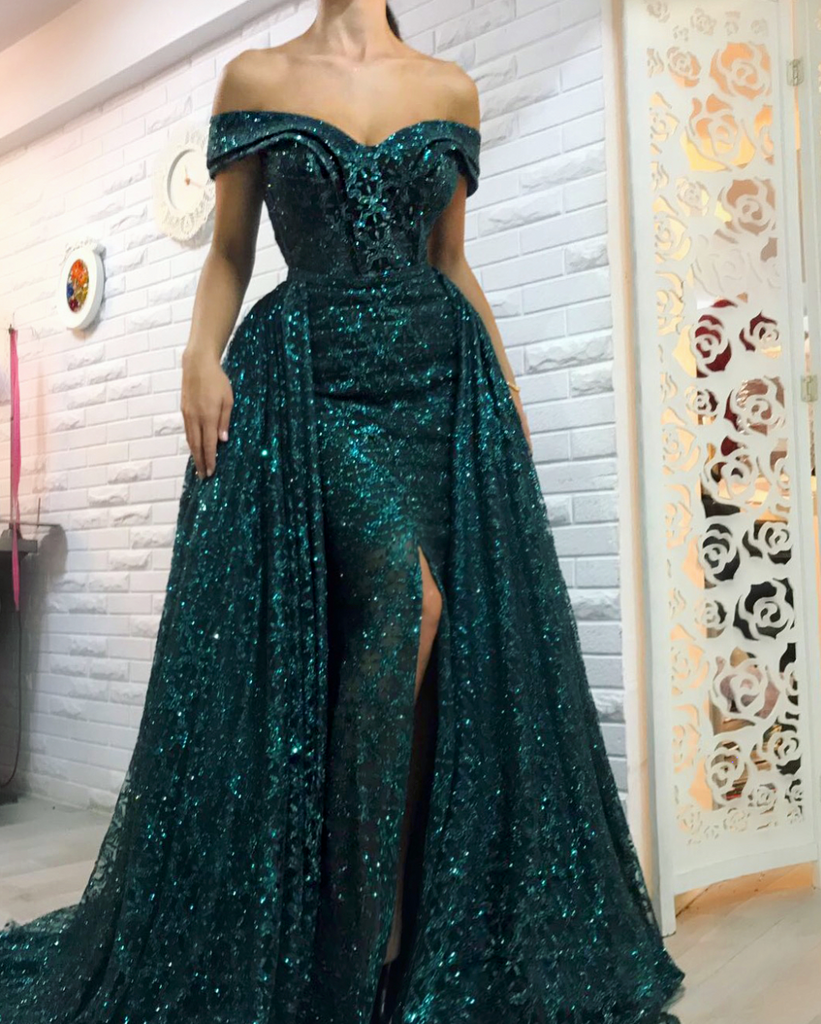 exquisite style amazing quality 100% top quality Myrtle Queen TMD Gown