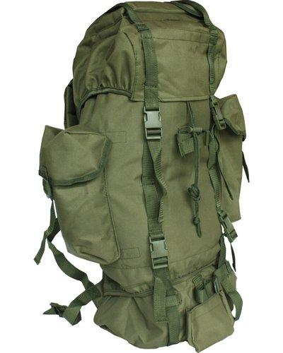 Emergency Two Person 72hr Emergency Bug Out Bag