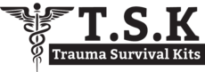 Trauma Survival Kits