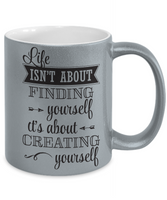 Christmas Faith Gift Coffee Mug for Christians! - GuysandGirlsGeneral