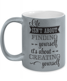 Christmas Faith Gift Coffee Mug for Christians!
