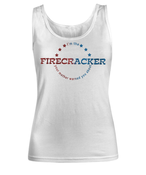 Sexy 4th of july t shirts