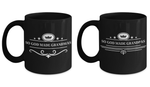 Couple Gift Coffee Mugs For Your Favorite Grandma & Grandpa! - GuysandGirlsGeneral