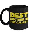 Star Wars BROTHER- BLACK FRIDAY SALE