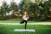 6 Yoga Poses For Deeper Focus
