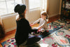 3 Ways to Teach Mindfulness to Children