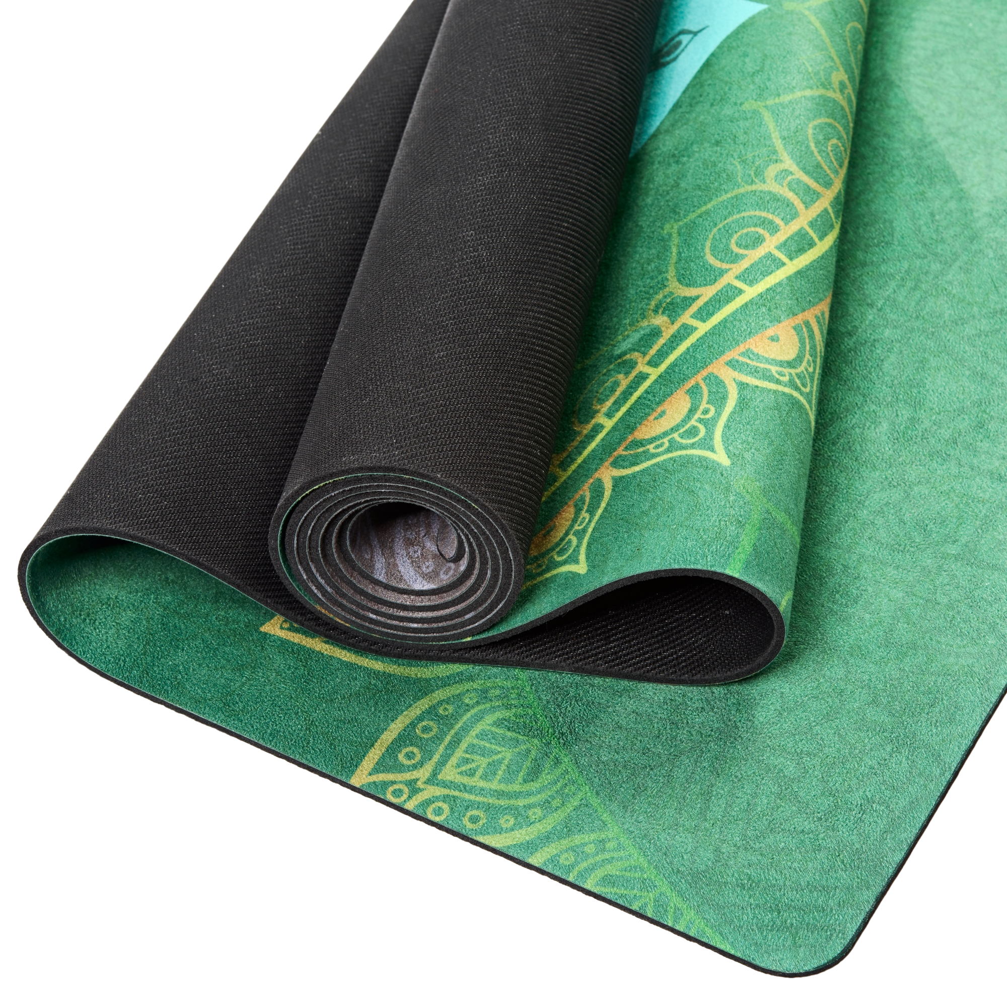 eco mats pogamat friendly yoga mat xxl products