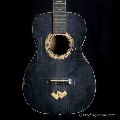 vintage acoustic guitars tagged antique guitar cool old guitars