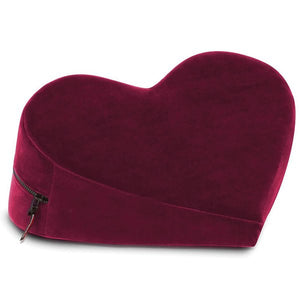 Heart Wedge
