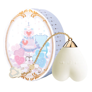 Lolita Baby Heart by ZALO USA