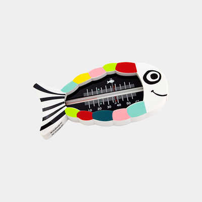 cadeau-design-thermometre-de-bain-ploof-ploof-scale