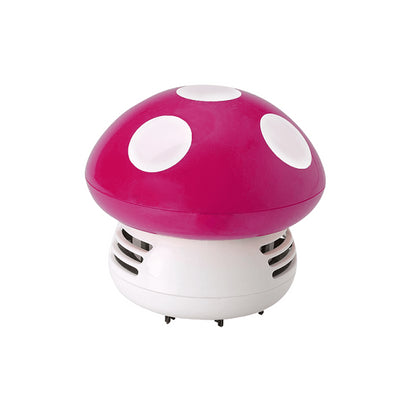 Aspirateur de table