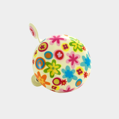 p-1363-py-bicycle-bell-1000-fiori