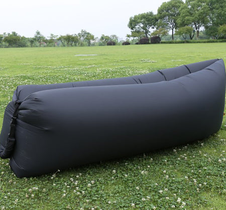Lazy Inflatable Sofa