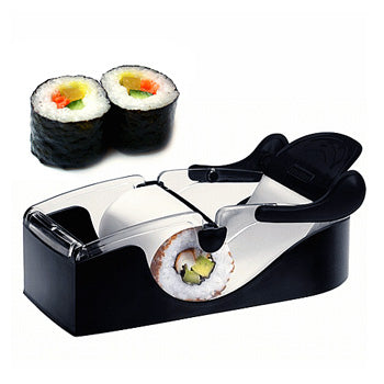 Easy Sushi Roller Cutter