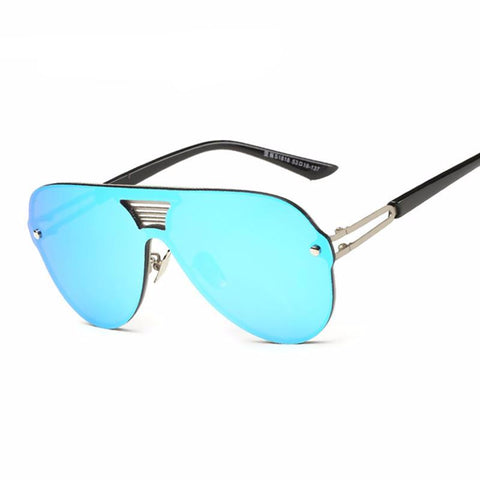 55174aa2a5 SUNGLASSES – LuxxFemme