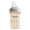 Hegen PCTO 240ml Feeding Bottle PPSU