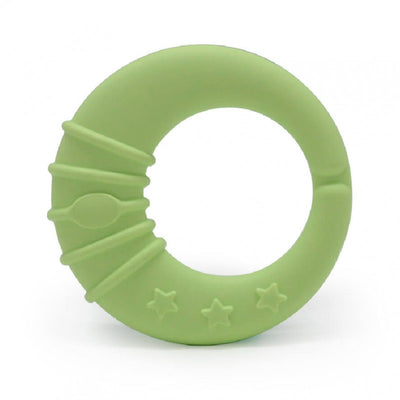 Hegen Soothing Teether