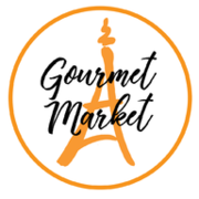 The Gourmet Market