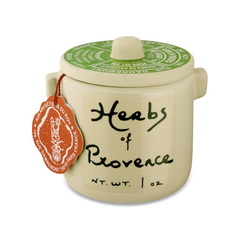 Herbes of Provence (1oz)