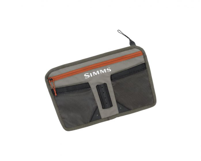 SIMMS TIPPET TENDER POCKET