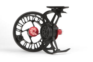 Nautilus X-Series Fly Reel