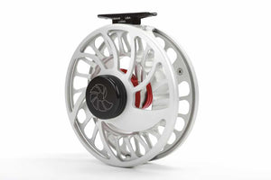 SHIPPING NEW SPARE SPOOL FOR NAUTILUS CCF-X2 6//8 FLY REEL SILVER FREE U.S