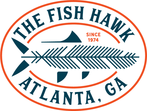 Fish Hawk Gift Card