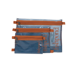 Fishpond Sandbar Travel Pouch