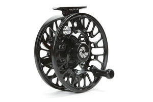 Nautilus NV-G Fly Reel