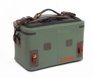 FISHPOND CUTBANK GEAR BAG