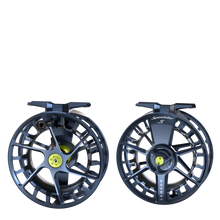 Waterworks-Lamson Speedster S Fly Reel