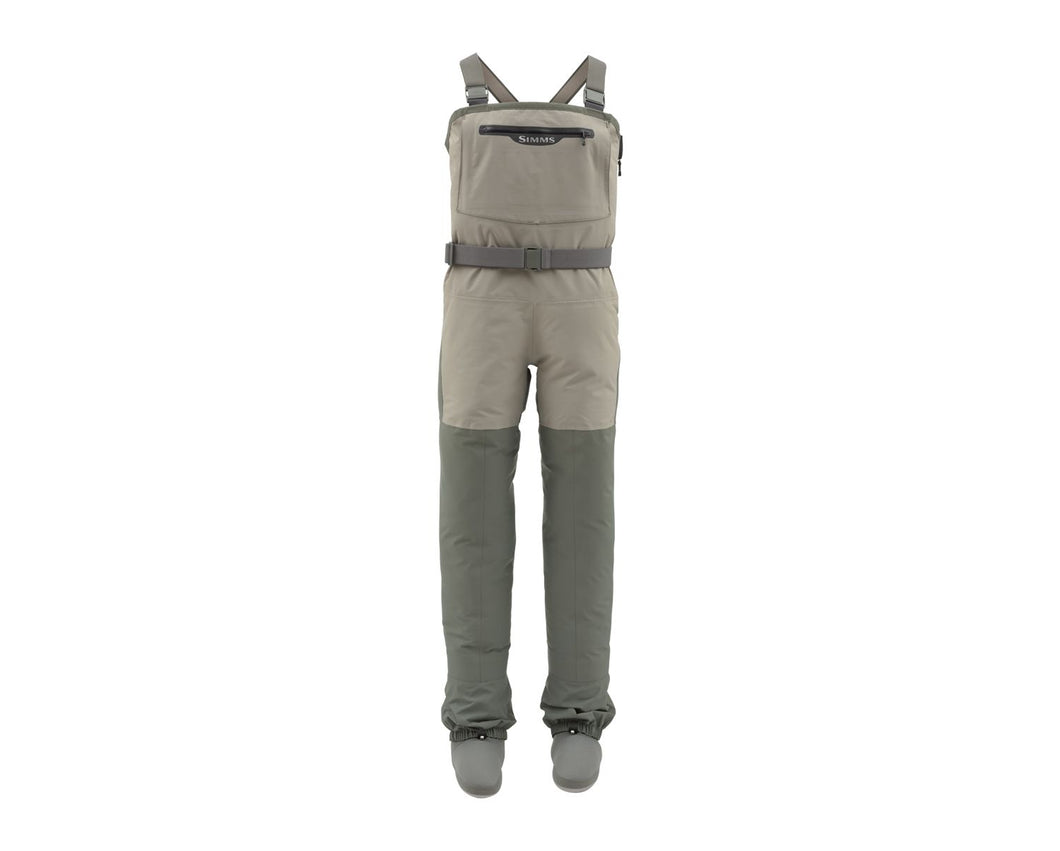 Simms Women's Freestone Z Waders