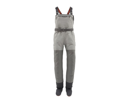 Simms Women's G3 Guide Z Waders