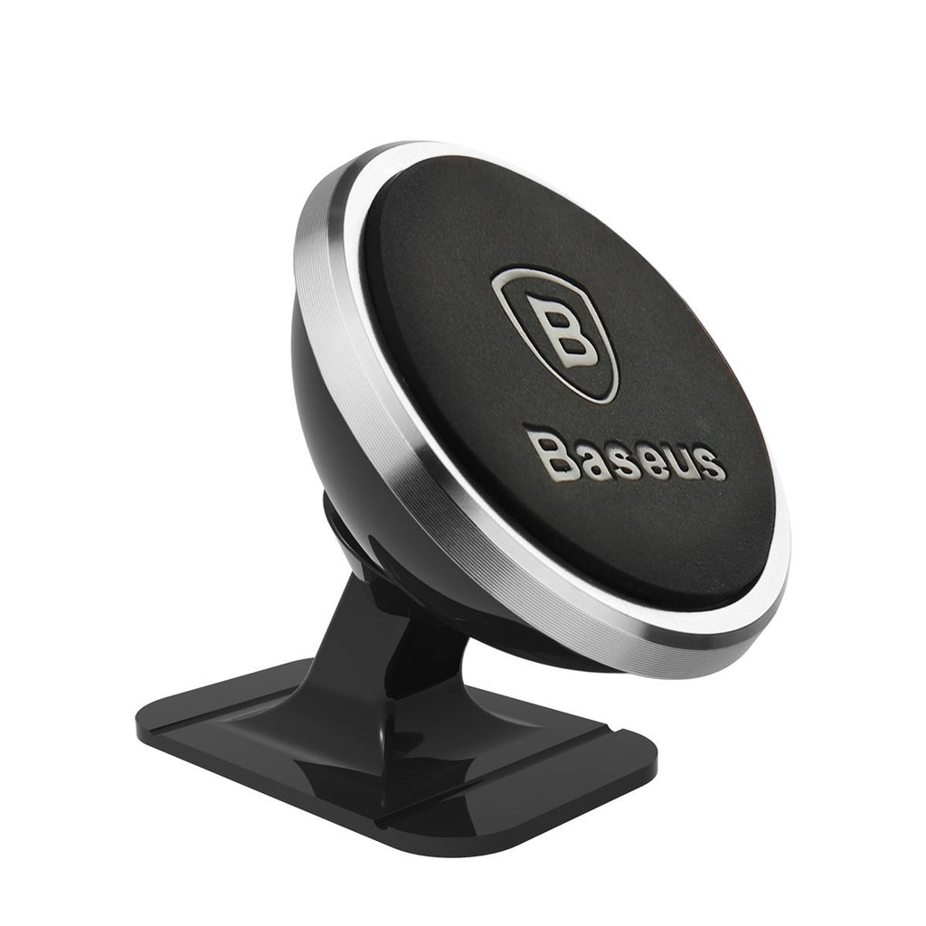 Baseus Universal 360° Magnetic Car Phone Holder