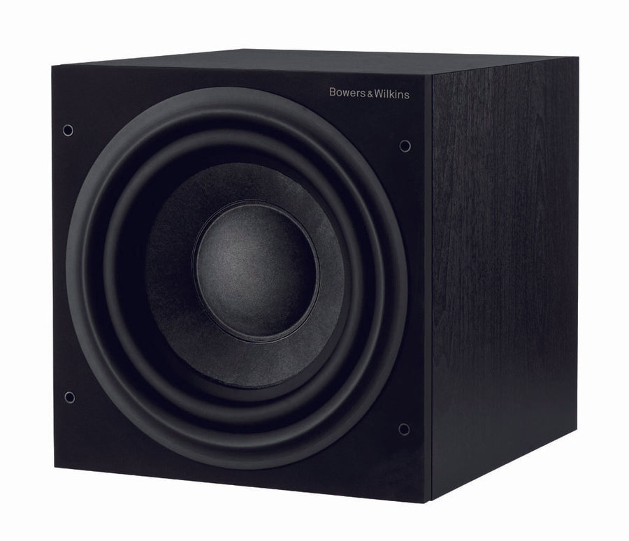 Bowers & Wilkins ASW608 (S2) Subwoofer