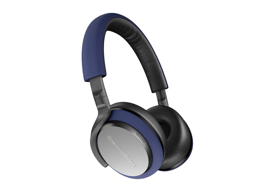 Bowers & Wilkins (B&W) Headphones PX5 Blue