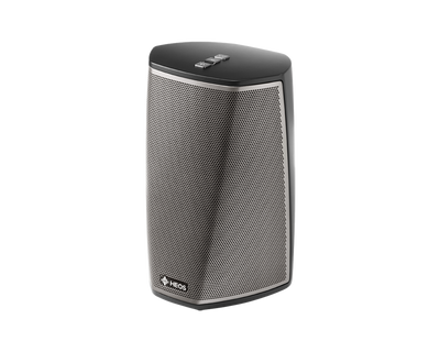 Denon HEOS 1 HS2 Wireless Speaker