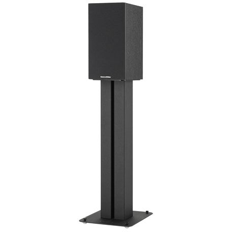 Bowers & Wilkins 686 (S2) Bookshelf Speaker