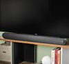 Polk Audio Signa Solo Universal TV Sound Bar