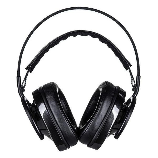 Audioquest NighHawk Carbon Headphones