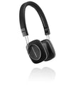 Bowers & Wilkins P3 (Series 2) Headphones