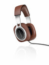 Bowers & Wilkins P9 Headphones