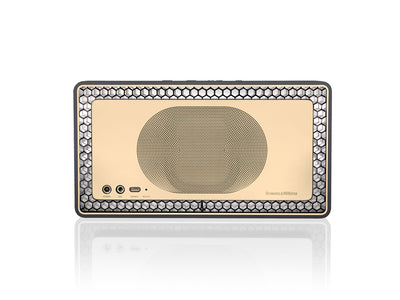 Bowers & Wilkins T7 Wireless Speaker